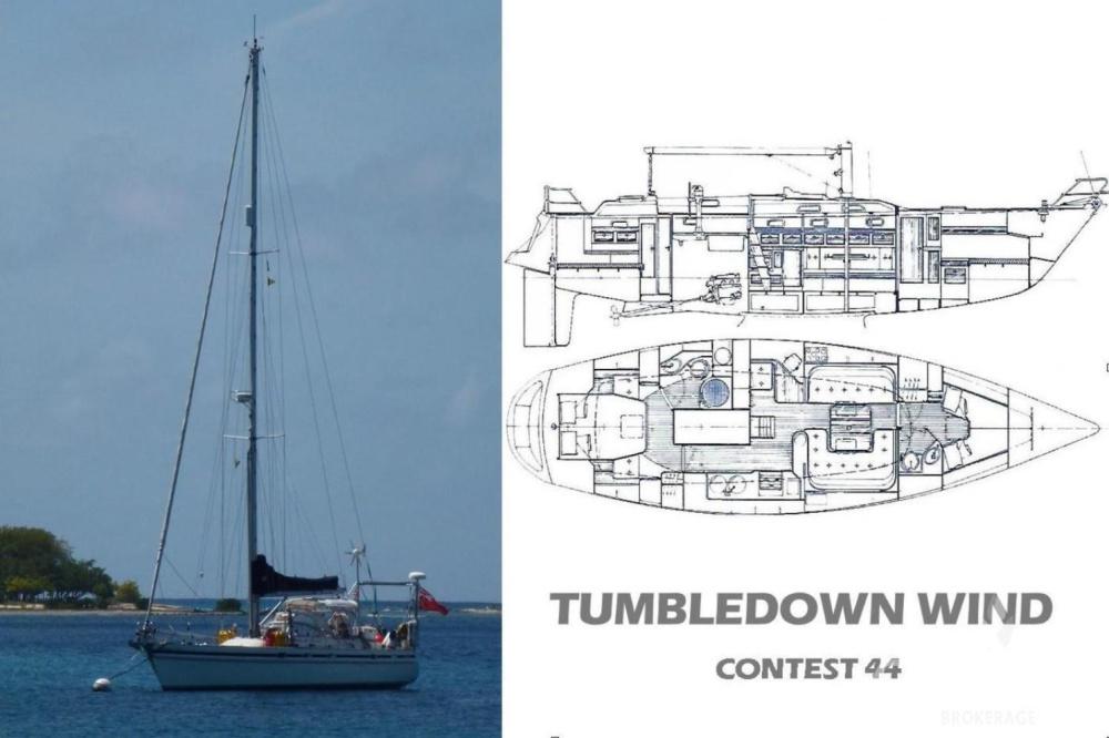 Contest 44