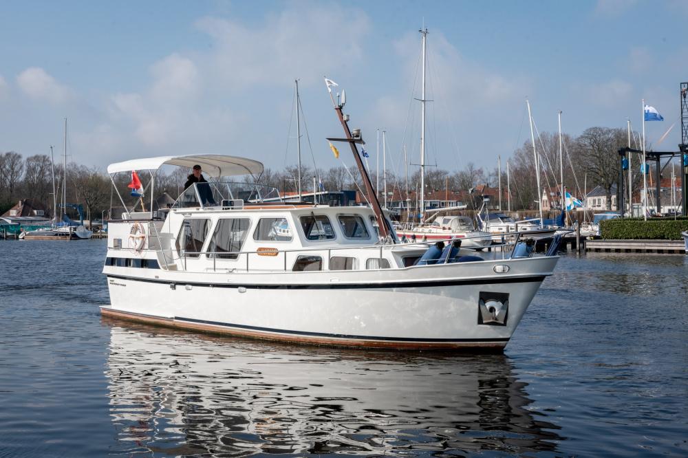 Super Lauwersmeer 11.20 AK